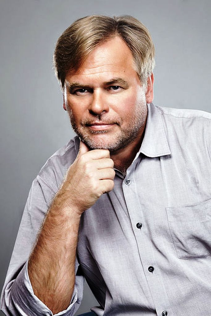 Top and above, Eugene Kaspersky the Russian tech billionaire … in the business of anti-virus protection or cyber-espionage?